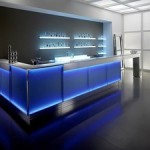 Banconi caffetteria